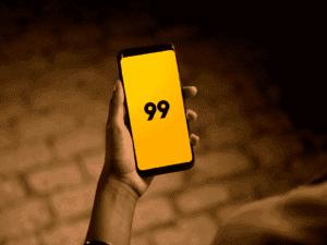aplicativo 99poupa