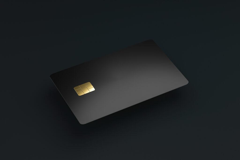 Uso de cartão de crédito pré-pago cresce na pandemia