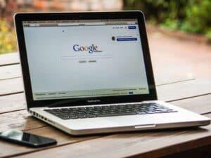 Como ganhar dinheiro no Google