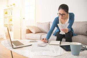 Como conseguir um empréstimo?