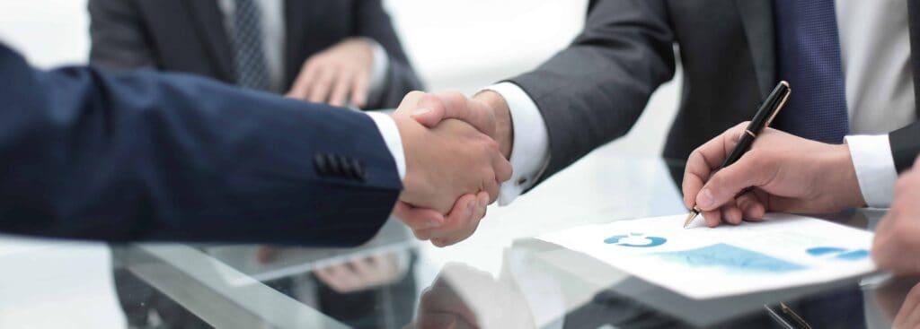 Como conseguir empréstimo para empresa