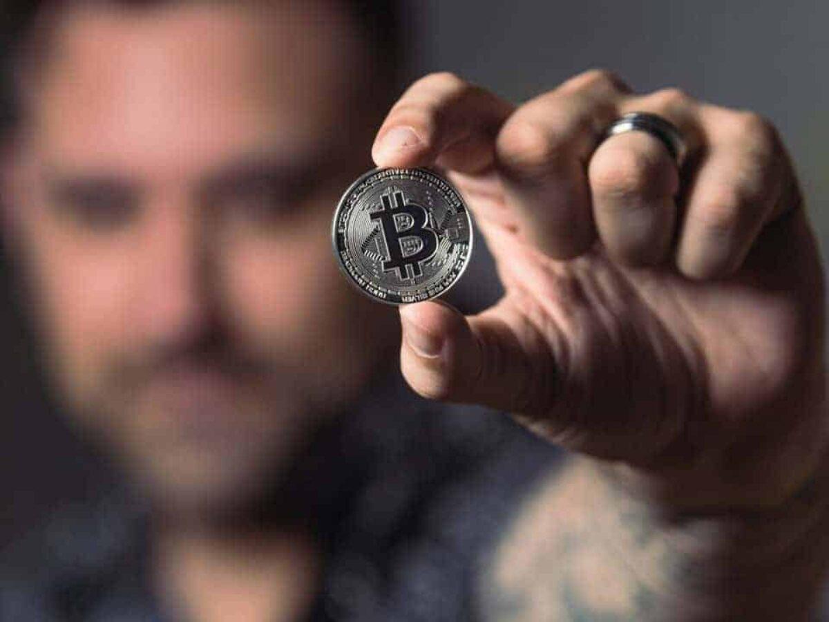 crypto trader bot grátis você pode ganhar dinheiro comprando criptomoeda vendendo