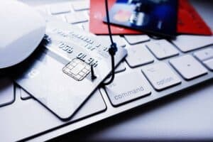 golpe cartao de credito