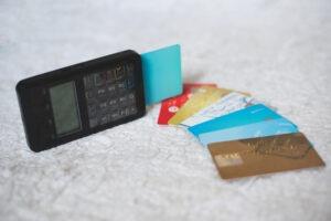 Crédito via maquininha de cartão deve chegar ao mercado em setembro