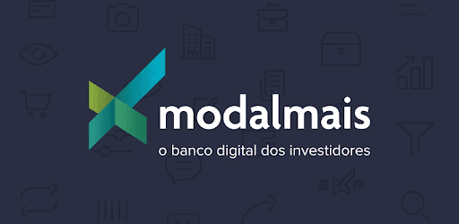Banco Modal inicia reestruturação com equipe do Santander