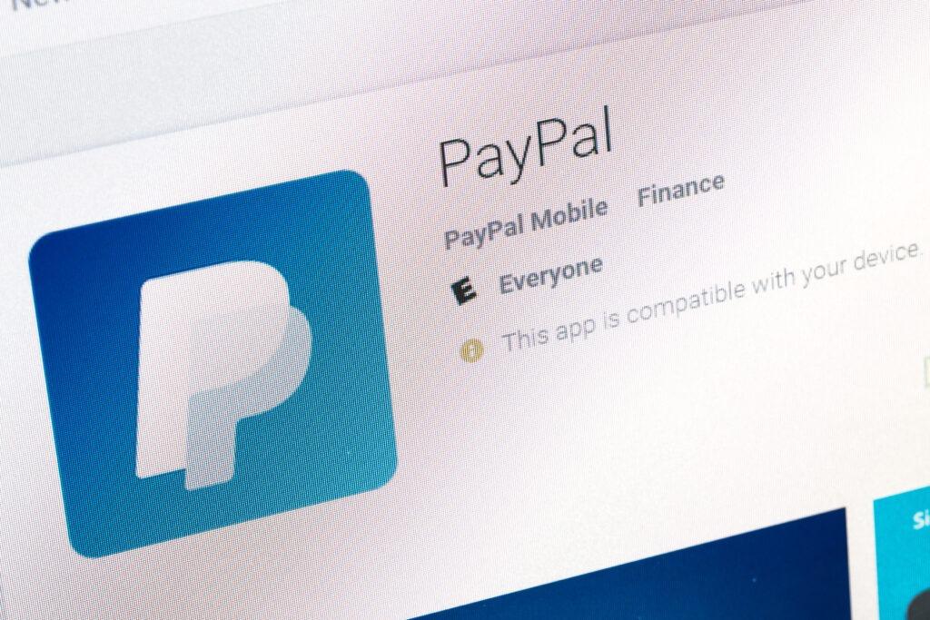 Mercado Livre e PayPal anunciam integração de pagamentos entre Brasil e México