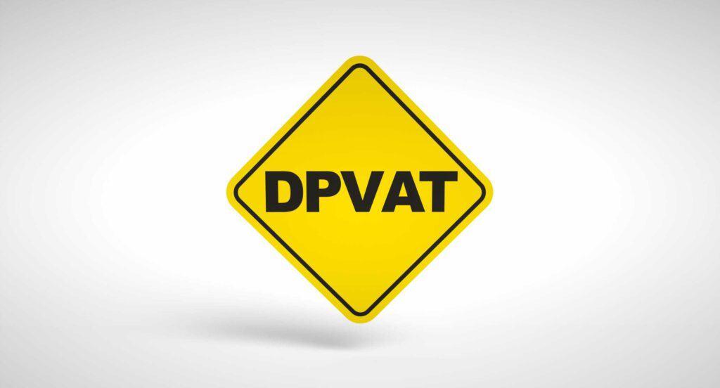 Seguro DPVAT: quem tem direito, valor e como consultar