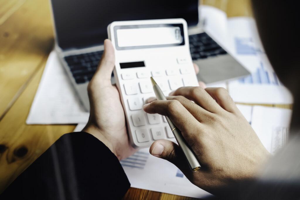 Volume de crédito sobe 4,2% em junho