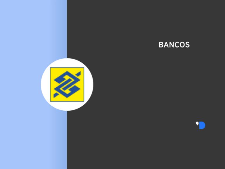 como abrir uma conta poupança no banco do brasil