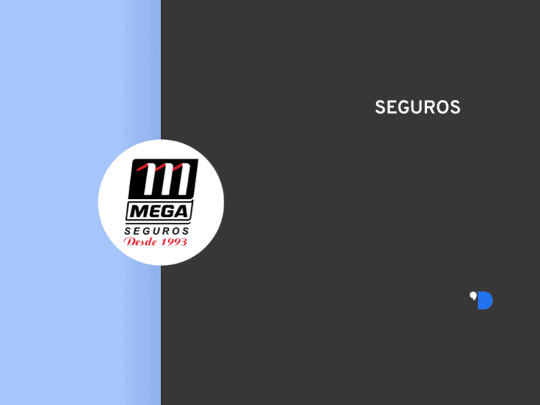 Mega Seguros: confira as principais opções de seguros oferecidas