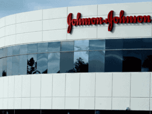 Estágio e trainee Johnson & Johnson