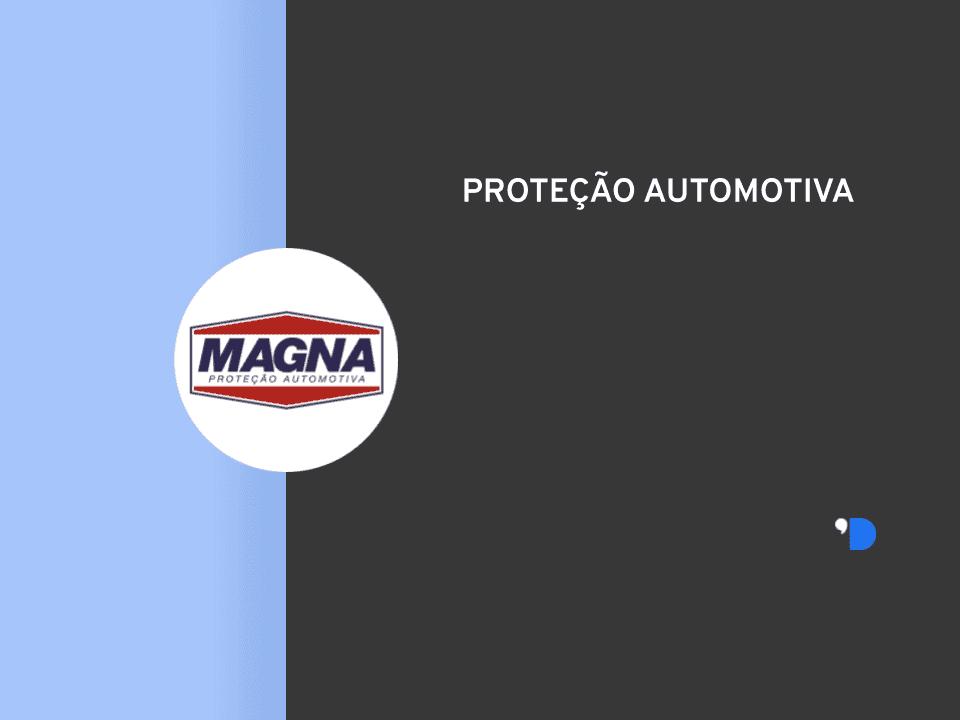 magna proteção automotiva