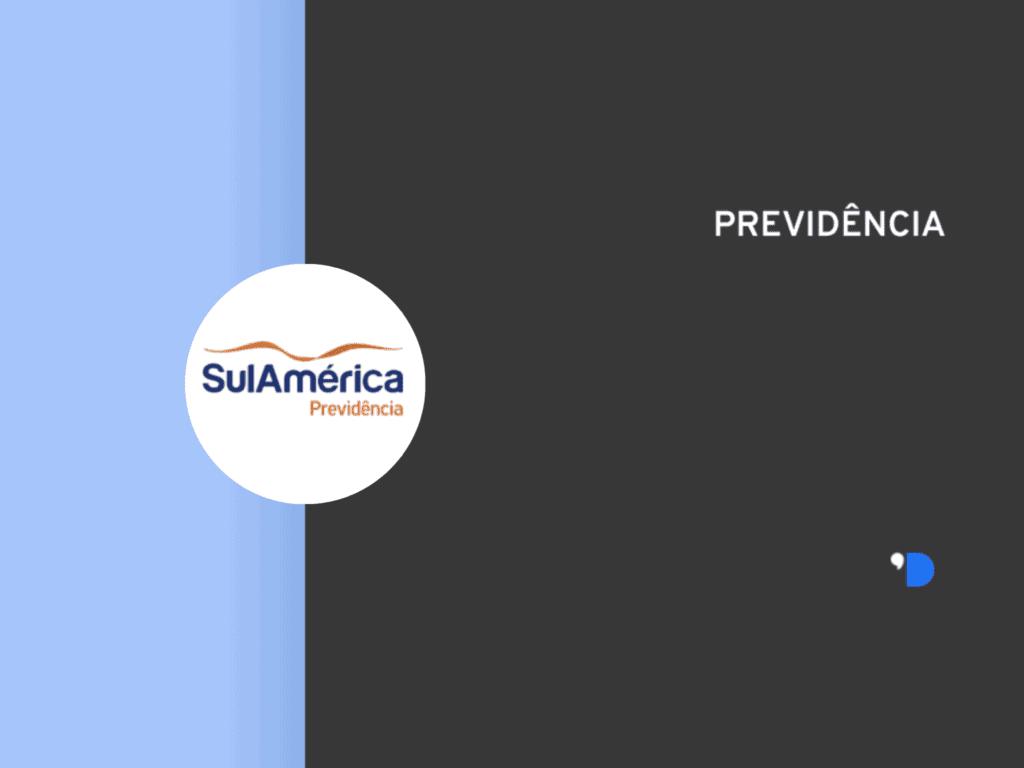 SulAmérica Previdência