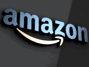 Vagas de trabalho na Amazon