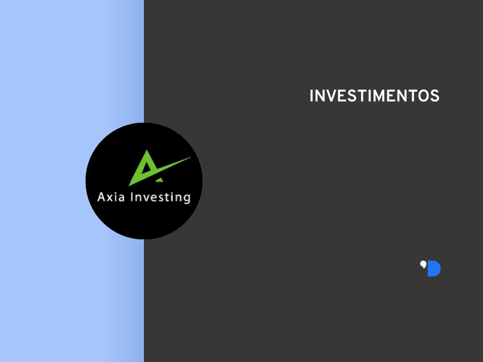 axia investing