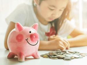 carteira de investimentos para jovens