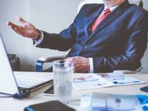 como conseguir advogado gratuito na OAB