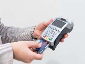 empréstimo-via-maquininhas