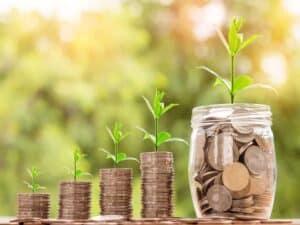 financiamento imobiliário recursos poupança