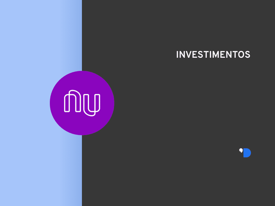 investimento nubank