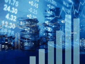 investimentos isentos de imposto