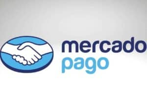 Imagem da Mercado Pago, representando o conteúdo que fala sobre a maquininha de cartão Mercado Pago