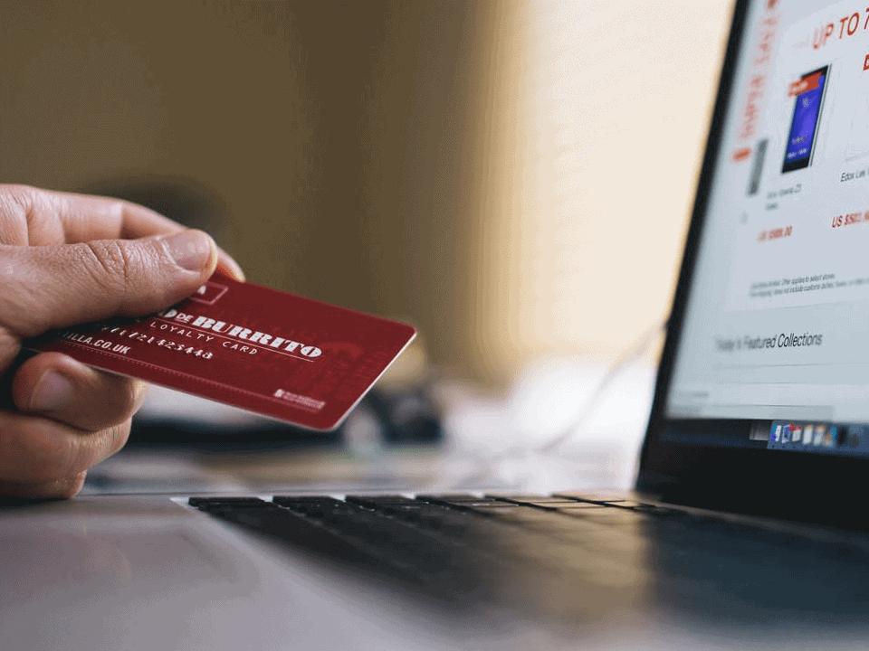 reclamação compra online aumenta segundo procon