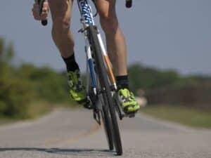 Saiba porque você precisa de um seguro de bicicleta