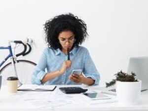 Empréstimo_pessoal_online_no_carnê