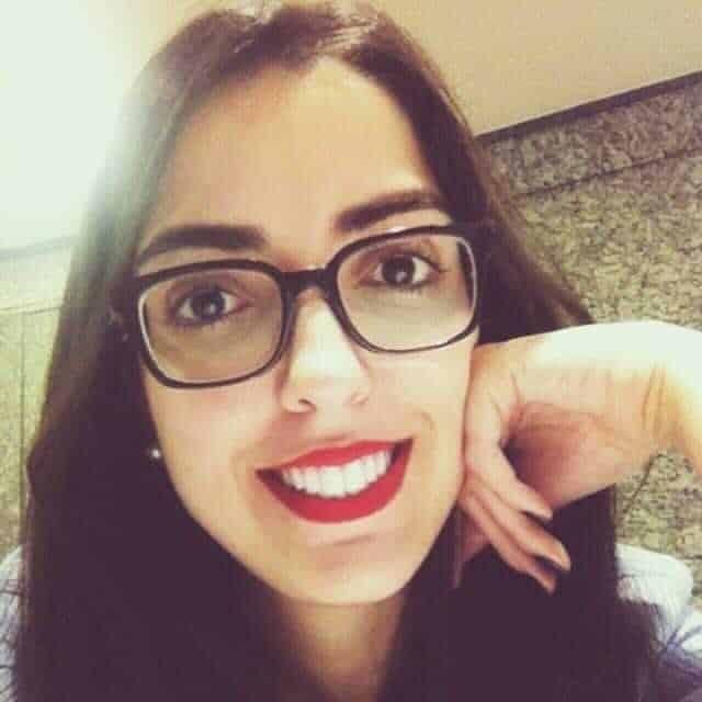 Cristina Boscolo
