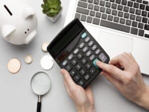 Beneficiário aprende como calcular empréstimo consignado