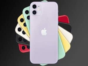 iphones, representando smiles promove apple day