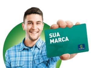 onde aceita cartão brasil card