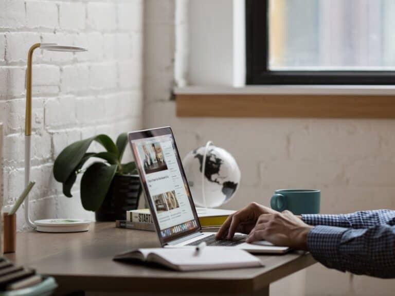 Empréstimo para MEI online: descubra como funciona