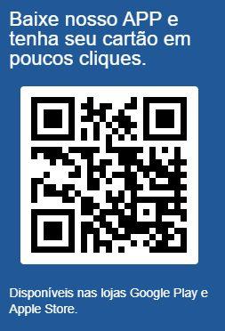 qr code banco do brasil instalar aplicativo bb