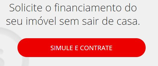 Simule e Contrate o financiamento do Santander