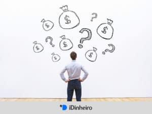 tipos de investimentos financeiros capa