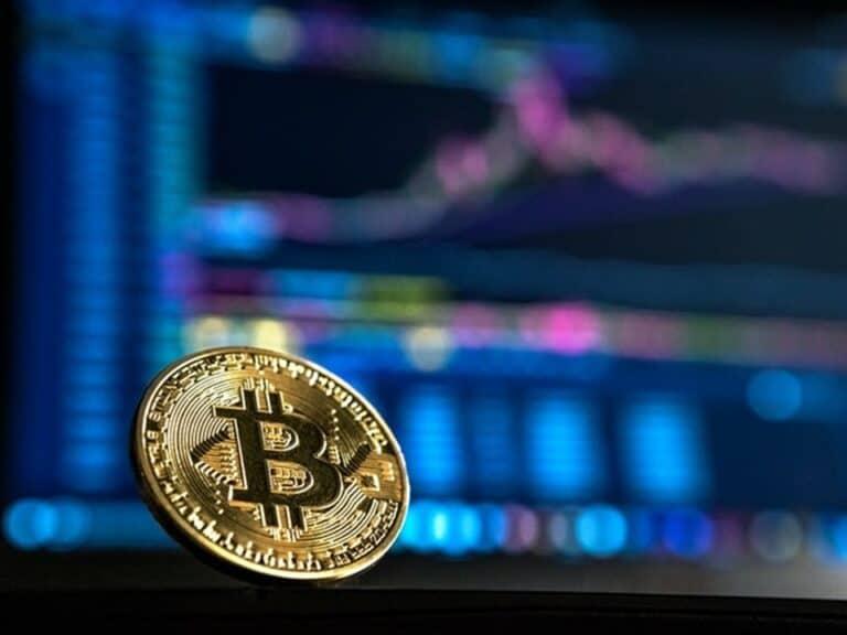 Bitcoin representando Ainda vale a pena investir em Bitcoin