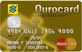 cartao-de-credito-ourocard-banco-do-brasil-mastercard-international