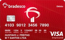 cartao_empresarial-visa-debito-