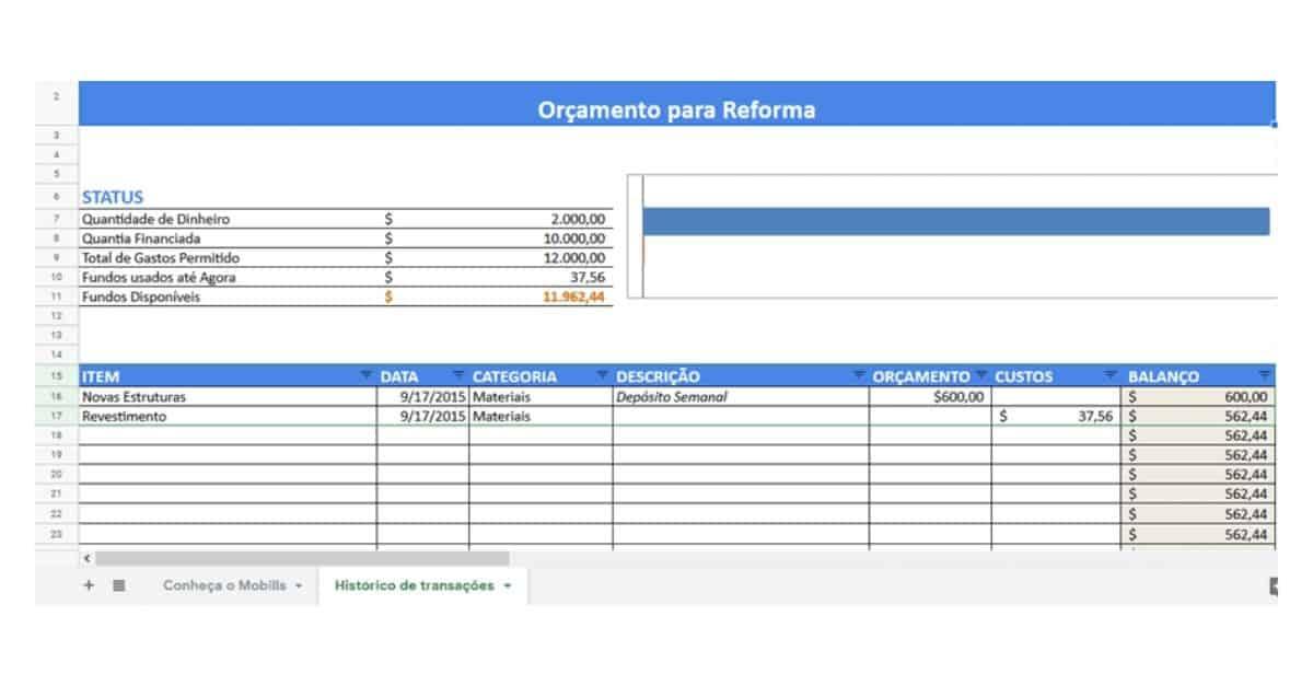 controle-de-gastos-de-reforma