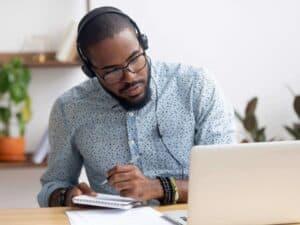 cursos online gratuitos que oferecem certificados