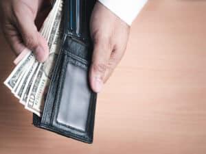 salário mínimo eua