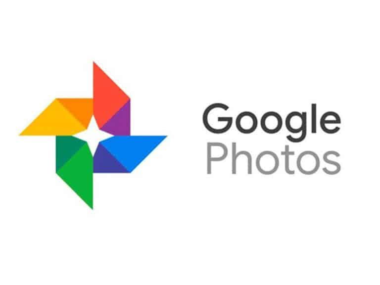 logo do google fotos deixa de ser gratuito