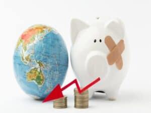 rendimento da poupança (1)