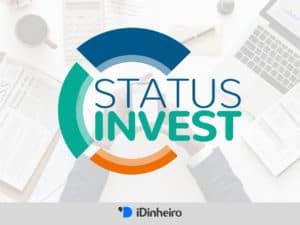 status invest capa