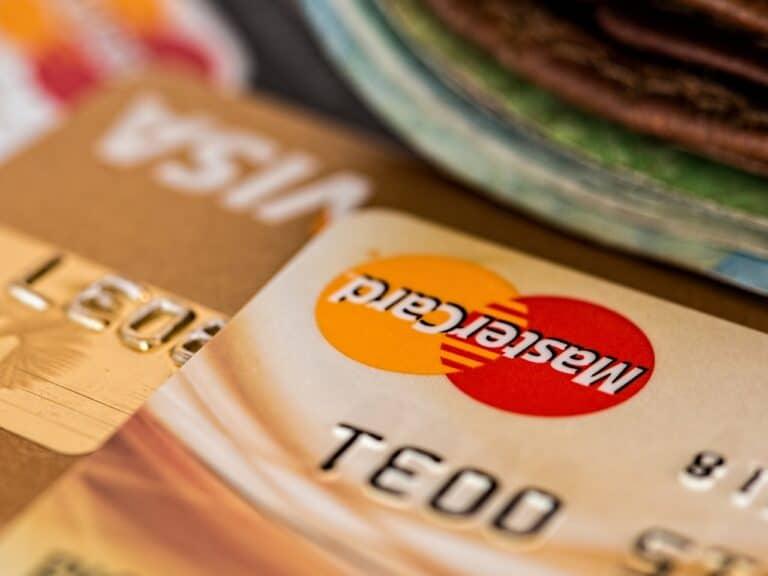 Como saber se a conta é corrente ou poupança