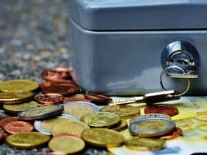 documentos para abrir conta poupança