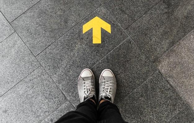 Qual caminho adotar em 2021?