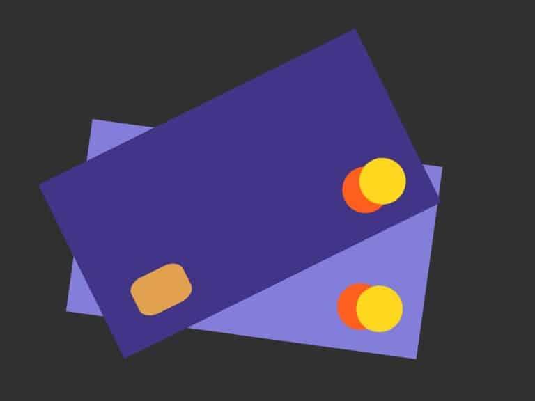 pagar boleto com cartão de crédito Nubank